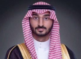 أمير سعودي يوجه بفتح محطات الوقود على طريق الساحل