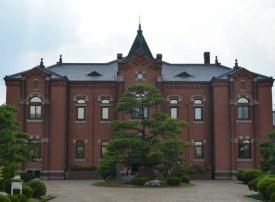بالصور : نظرة على سجن ياباني سيتم تحويله إلى فندق فخم