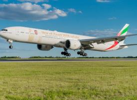 اتفاقية رمز مشترك بين طيران الإمارات و«جت ستار باسيفيك» الفيتنامية