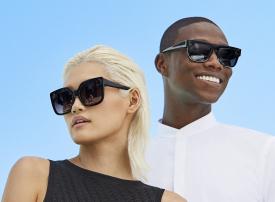 بالصور : سناب تكشف النقاب عن تصميمين عصريين لنظارة سبيكتاكل