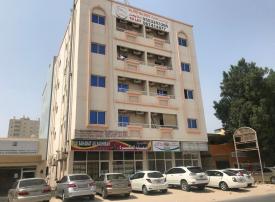 وفاة طفل سقط من الطابق الرابع في عجمان حاملا الـ«آيباد»
