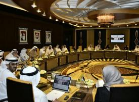 رؤساء جدد لجامعة الإمارات وجامعة زايد وكليات التقنية العليا