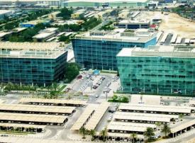 مسؤولون: قانون الاستثمار الجديد في الإمارات سيقتصر على قطاعات معينة