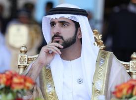 حمدان بن محمد يصدر قراراً بشأن نظام إدارة الأداء لموظفي حكومة دبي