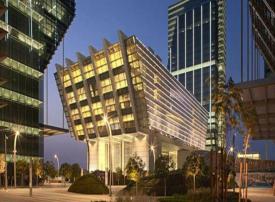 أبوظبي للأوراق المالية يستعرض «سهمي» خلال جيتكس 2018