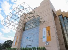 جامعة عجمان تنضم الى «إدراك» لتوفير التعليم المجاني عبر الإنترنت