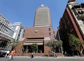 بنك مصر يبيع حصته في سامبا السعودية مقابل 370 مليون دولار