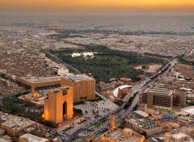 5 مقترحات لتوفير مساكن في العاصمة السعودية وإعادة تأهيل الشقق المفروشة