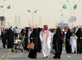 تطبيق التأمين الصحي على السعوديين العاملين بالخاص وأسرهم بعد شهر