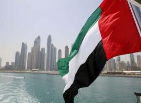 أسعار العقارات في دبي تتراجع 7.4%