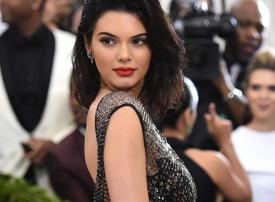 بالصور : عارضات الأزياء الأعلى أجراً في العالم