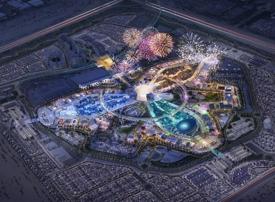 إكسبو 2020 دبي يحتضن إحدى أضخم منظومات سيمنس لتقنيات الأبنية الذكية