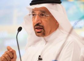 الطاقة والصناعة في ميزانية السعودية 2019 تتجاوز 3 أضعاف ميزانية 2018