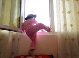 21 طفلاً  قضو بالإمارات في حوادث متفرقة العام 2018