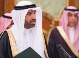 فيديو: وزير العمل يدعو القطاع الخاص لزيادة رواتب السعوديين لتكون مجزية