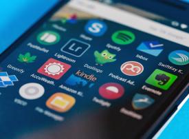 بالصور: أفضل تطبيقات هواتف أندرويد