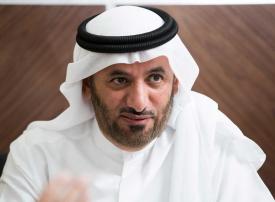 دبي ترصد نموا غير مسبوقا بحجم التصرفات العقارية آخر عشرة أيام من 2018