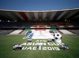 بطولة كأس آسيا 2019 في الإمارات: خمسة منتخبات للمتابعة