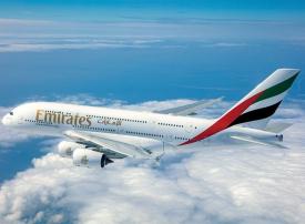 طيران الإمارات تطلق عروضاً سعرية خاصة للمسافرين من الإمارات