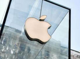 أبل تقلص خطة إنتاج هواتف آيفون الجديدة 10% في الربع الأول