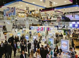 سوق السفر العربي يضيف «هوليداي شوبر» لفعالياته في مركز دبي التجاري
