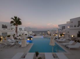 بالصور : أكثر الفنادق الرومانسية في العالم وفقاً لـتريب إدفايزر