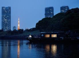 بالصور : أفضل فنادق طوكيو للحجز خلال دورة الألعاب الأولمبية 2020
