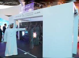 الصحة وإقامة دبي تطلقان الممر الصحي الذكي لتبادل البيانات الصحية للمسافرين