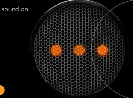 ماستر كارد تطلق علامتها الصوتية للاستفادة من المبيعات الإلكترونية