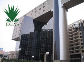 مصر ترسي 12 امتيازا للتنقيب عن النفط والغاز باستثمارات 750-800 مليون دولار