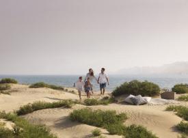 رأس الخيمة تتجاوز توقعاتها وتستقبل أكثر من مليون زائر في 2018