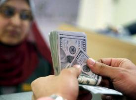 ارتفاع تحويلات المصريين في الخارج 3.1% في 2018