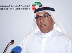 الإمارات: تطبيق نظام العلامات المميزة على «المعسل» من الربع الأخير لعام 2019