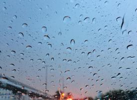 توقعات بسقوط الأمطار اليوم الأحد في الإمارات