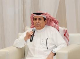 """وزير الخدمة المدنية السعودي: اللائحة الجديدة ليست مدخلاً """"للواسطات"""""""