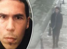 المتهم بقتل 39 في اسطنبول يدّعي براءته من كل التهم