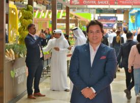 الإمارات: إطلاق كارفور بيزنس لمبيعات الجملة وقطاعات الضيافة
