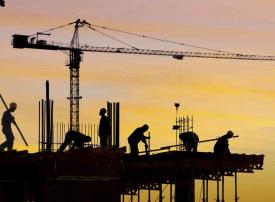 الهيئة السعودية للمقاولين تقترب من تحديد توطين القطاع