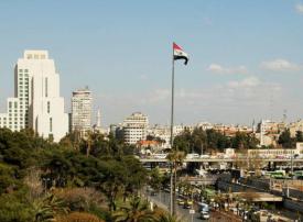 ظهور إصابات سرطانية بين الصغار بسوريا لم تكن معروفة سابقا