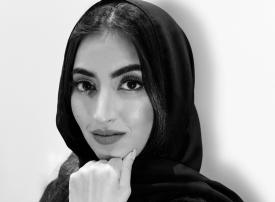 إيمان عبدالشكور: التأسيس لدعم الريادة في السعودية