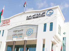 عربي يبتز موظفة من جنسيته في دبي بعد تصويرها عارية بكاميرات سرية