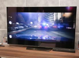 مواصفات الإمارات تعتمد مشروعا لتقليل فواتير طاقة التلفاز 50 %