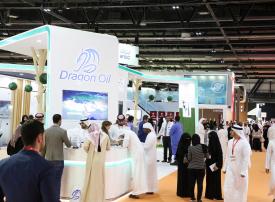 المكان الأمثل للبحث عن الوظائف في الإمارات