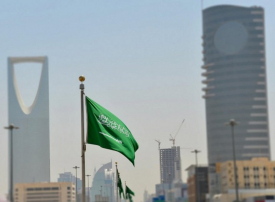 أبيكورب توقع قرضاً إسلامياً من 4 بنوك سعودية بـ 1.5 مليار