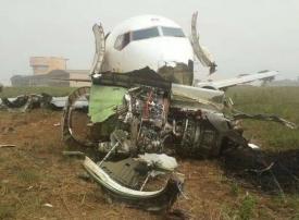 من هو السعودي الذي لقي مصرعه في الطائرة الإثيوبية المنكوبة؟