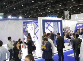 ارتفاع معدلات الشيخوخة بين سكان دول الخليج يعزز نمو سوق الأدوية إقليمياً