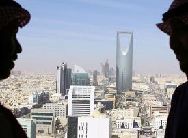 الرياض: سعودة 20 ألف وظيفة في 9 تخصصات محاسبة