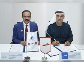 طرق دبي توفر أجهزة اختبارات طبية ذاتية لرصد الحالة الصحية للسائقين مجانا