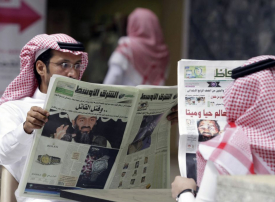 إطلاق مبادرة لتوظيف المهندسين السعوديين حديثي التخرج