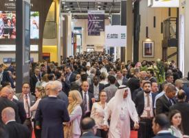 توقعات بارتفاع عدد زوار مصر من منطقة الشرق الأوسط بنسبة 50%